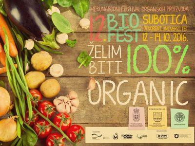 12-medunarodni-festival-organskih-proizvoda-fi